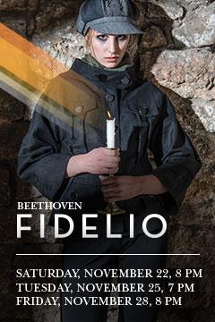fidelioMO